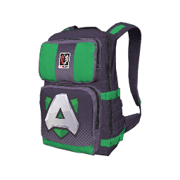 Alliance Pro Military Backpack