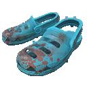 Aqua Gators