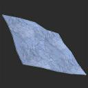 Armor Scrap