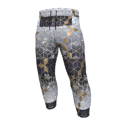 Assassin Sweatpants