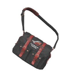 ASUS RoG Military Backpack