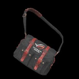 ASUS RoG Military Backpack