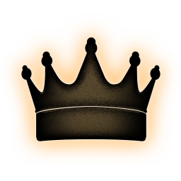 Bronze Crown