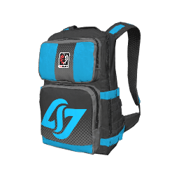CLG Pro Military Backpack