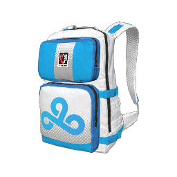 Cloud9 Pro Military Backpack