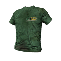 Dirty Deeds T-Shirt