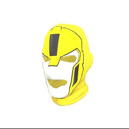 DrasseL Ski Mask