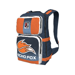 Echo Fox Pro Military Backpack