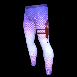 Fatale Leggings