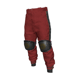 Freerunner Pants