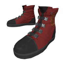 Freerunner Sneakers