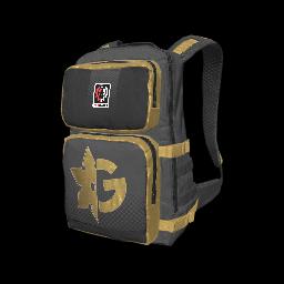 GankStars Pro Military Backpack