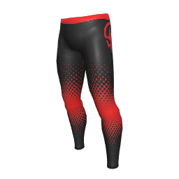 H1PL Leggings