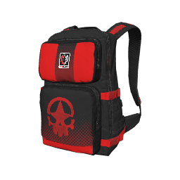 H1PL Pro Military Backpack