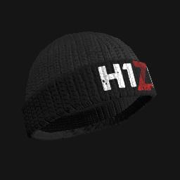 H1Z1 Beanie
