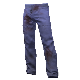 Hugz Needed Scrubs Pants