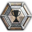 Ignition Trophy