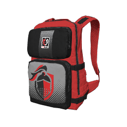 Impact Gaming Pro Military Backpack