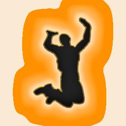 Jump Hooray