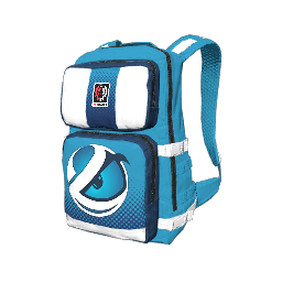 Luminosity Pro Military Backpack