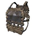 Makeshift Armor