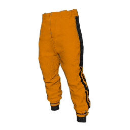 Maximum Security Freerunner Pants