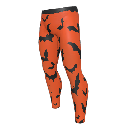 Night Watch Leggings