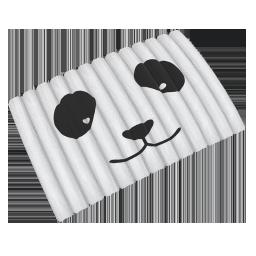 Pandamonium Parachute