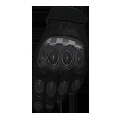 Pro Racer Gloves