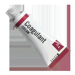 Procoagulant