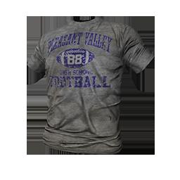 PV Wild Beavers T-Shirt