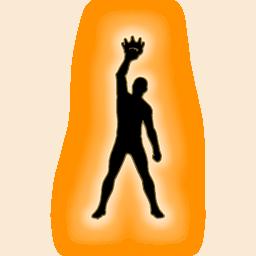 Raise Crown