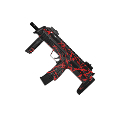 Razor Wire Hellfire 4-6