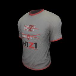 Rebrand T-Shirt