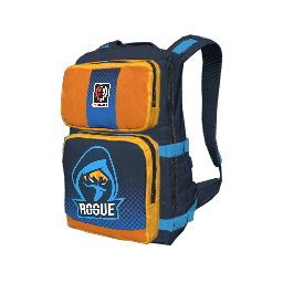 Rogue Pro Military Backpack