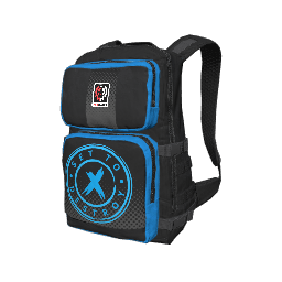 SetToDestroyX Pro Military Backpack