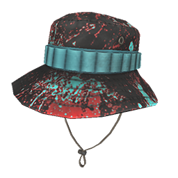Showdown Boonie Hat