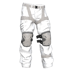 Snowstalker Tactical Pants