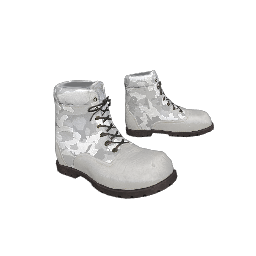 Snowstalker Work Boots