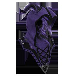 Soulfire Apocalypse Mask