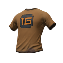 Summit1g T-Shirt