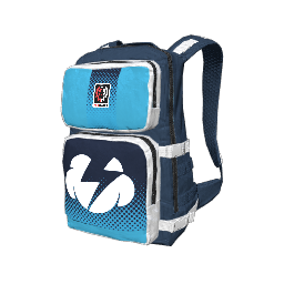 Tempo Storm Pro Military Backpack