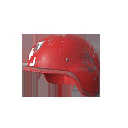 Triage Tactical Helmet