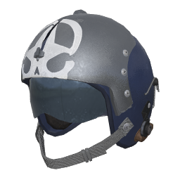 Tribute Aviator Helmet