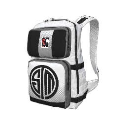 TSM Pro Military Backpack