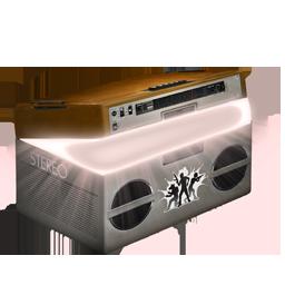 Unlocked Apocalypse Crate