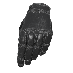 Urbanator Padded Gloves