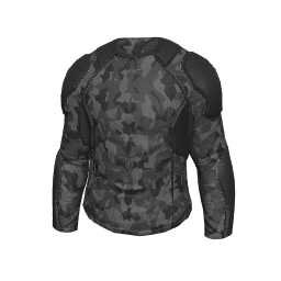 Urbanator Tactical Shirt