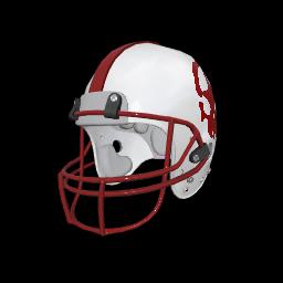 Varsity Football Helmet