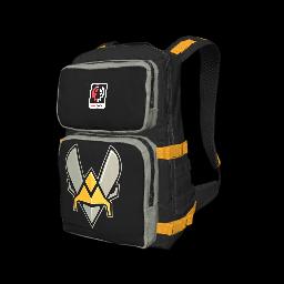 Vitality Pro Military Backpack